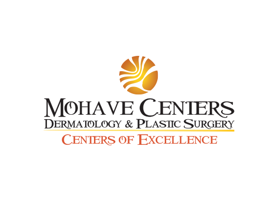 Mohave Cosmetic Surgery